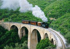volos pelion2 historic train2.jpg (929×649)