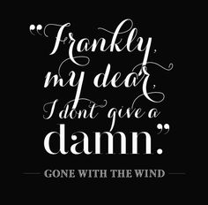 This def makes me think of my friends mom. Great Quotes, Me Quotes, Film Quotes, Qoutes, Funny Quotes, Plus Tv, Favorite Movie Quotes, Southern Sayings, Hooray For Hollywood