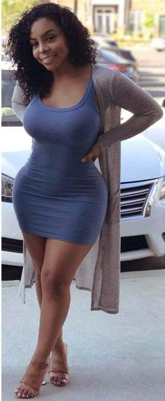 Sexy women - video vixens - hip hop models - in general, a lot of pussy that I'd thoroughly enjoy. Black Is Beautiful, Beautiful Women, Black Girls, Sexy Women, Sexy Ebony, Ebony Beauty, Black Beauty, African Beauty, Curvy Women