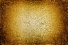 Old Yellow Vintage Wall Background Texture Texture Background Hd, Old Paper Background, Portrait Background, Banner Background Images, Background Vintage, Vintage Paper, Vintage Walls, Hd Textures, Event Poster Design