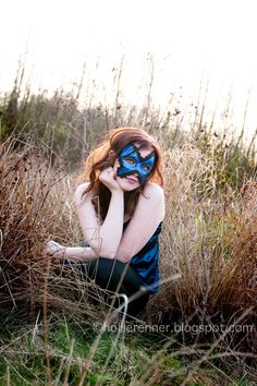 Hollie Renner Photography