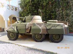 ΜΟΥΣΕΙΑ ΠΕΛΟΠΟΝΝΗΣΟΥ: Στρατιωτικό Μουσείο Καλαμάτας, Πελοπόννησος - 81 φωτ. του 2018 Monster Trucks, Vehicles, Car, Vehicle, Tools