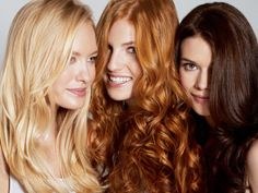 Whatever your hue, these tips and products will help you get and keep a hair color you love.   - Redbook.com