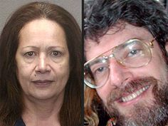 Wife on Trial for Orchestrating Millionaire Husband's Murder