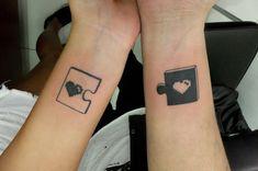 couple tattoo 15