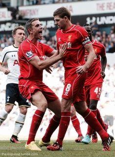 05ee9c9b4e Liverpool - 31 08 2014 Premier League