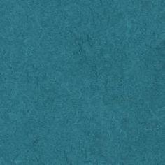 1000 images about flooring on pinterest vinyl flooring. Black Bedroom Furniture Sets. Home Design Ideas