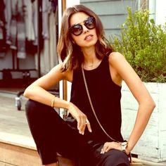 64d47fb887 1 hr sale 🎉 Prada cinema sunglasses 100% uv protection