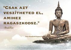 About Me Blog, Quotations, Qoutes, Karma, Statue, Motivation, Signages, Movie Posters, Life
