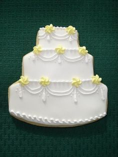Wedding_Cake_Cookies.jpg (480×640)