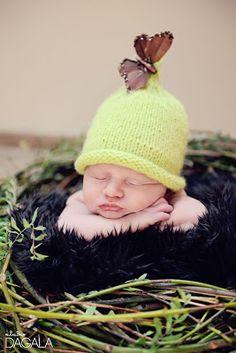 newborn | fotografia noworodkowa Świdnica Wrocław elf
