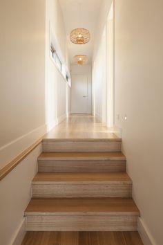 Galeria - Residência Brick Bay / Glamuzina Paterson Architects - 9