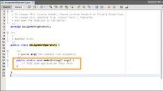 React Native Firebase Tutorial: Build CRUD Firestore App