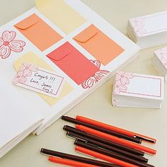 guest book ideas for wedding - Google Search