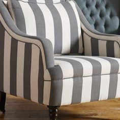 360 Handly Arm Chair | Joss & Main