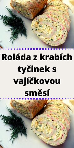 Krabi, Baked Potato, Potatoes, Meat, Baking, Ethnic Recipes, Food, Potato, Bakken
