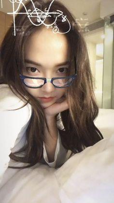 jessica jung Update - 2017.06.23 9:21:52PM