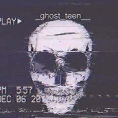 winstonblackenjoy - 0 results for purple aesthetic Bad Boy Aesthetic, Badass Aesthetic, Aesthetic Movies, Music Aesthetic, Aesthetic Images, Purple Aesthetic, Aesthetic Videos, Aesthetic Grunge, Aesthetic Clothes