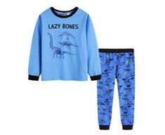 Image result for older boys pyjamas Boys Pajamas, Pyjamas, Year 8, Commercial Design, Graphic Sweatshirt, Sweatshirts, Sweaters, Image, Fashion