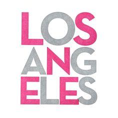 #ridecolorfully #katespadeny #vespa #losangeles #california