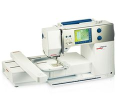 BERNINA Support: Machine and Accessories Finders, and Software Support. - BERNINA