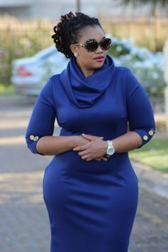 Winter dress FOR R700     Bow Afrika Fashion    Not yet in stores.   Order at bowafrikafashion@yahoo.co.za or WhatsApp on 084 827 5704.