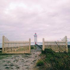 Port Fairy Lighthouse #portfairy #portfairypics #portfairylighthouse #lighthouse #greatoceanroad #greatoceanroadtrip #roadtrip #wander #wanderlust #wanderaustralia #ausfeels #australia #victoria #discover #discovervictoria #discoveraustralia #explore #explorevictoria #exploreaustralia #travel #traveling #travelgram #travellers #travelling #travelphoto #travelphotography #instatravel #vsco #vscocam #thorndodsdownunder by free.my.wild.heart