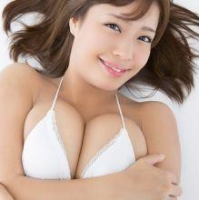 Rina Hashimoto strip bikini - Japanese gravure idol 53x HQ photos