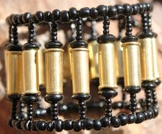 Sonoran Shells Handmade Recycled Bullet Jewelry
