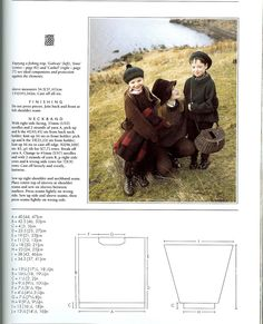 Album Archive - AS - The Celtic Collection Cast Off, It Cast, Jacket Pattern, The Row, Celtic, Archive, It Is Finished, Knitting, Collection