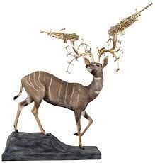 Image result for Gabriella Nordin  reindeer