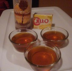arnold palmer jello shots more happy hour jello shots arnold palmer ...