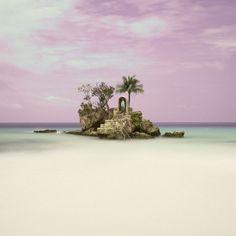 reuben-wu-an-uncommon-place-alien-landscapes-designboom-02