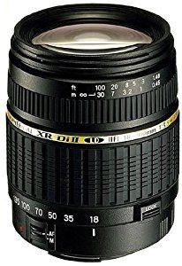 Tamron AF 18-200mm f/3.5-6.3 XR Di II LD Aspherical (IF) Macro Zoom Lens for Canon Digital SLR Cameras - http://electmecameras.com/camera-photo-video/lenses/tamron-af-18200mm-f3563-xr-di-ii-ld-aspherical-if-macro-zoom-lens-for-canon-digital-slr-cameras-com/