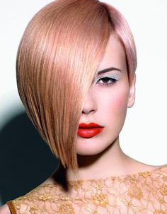Schwarzkopf-pin it by carden- I Love this Color!