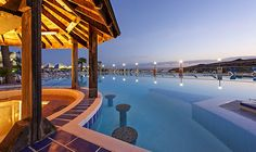 Hôtel Top Clubs Salini Resort 4* St. Paul's Bay à Malte