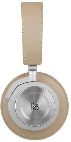 ab59227c975 Beoplay H7 Wireless Over-Ear Headphone — Good gift for your designer  friend. http