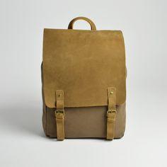 sac dos femme sac dos tendance sac dos petit g ride benedicte nos sacs dos i. Black Bedroom Furniture Sets. Home Design Ideas