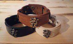 Shops, Men Bracelets, Lady, Women Jewelry, Boho, Outfit, Instagram Posts, Leather, Fashion