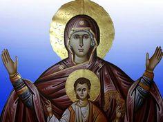 ΟΡΘΟΔΟΞΗ ΠΙΣΤΗ: Περί ταπεινοφροσύνης ΑΓΙΟΣ ΙΩΑΝΝΗΣ ΤΗΣ ΚΛΙΜΑΚΟΣ