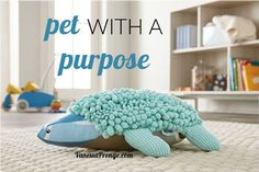How do I order Norwex Pet with a Purpose?
