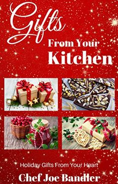 "Only for a limited time only! When you make your own gifts it sends a message to the recipient. It shows that you care enough to spend the time and make an effort. ""Gifts From Your Kitchen"" are gifts from your heart. 40 And Fabulous, Electronic Books, Make An Effort, Cookbook Recipes, Book Nerd, Nonfiction Books, Good Advice, Great Books, Book Lovers"