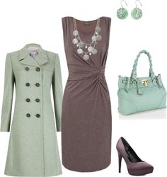 """""""outfit"""" by abentley22 on Polyvore"""
