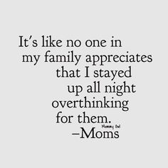 Ideas Funny Mom Quotes Truths My Life Funny Mom Quotes, Me Quotes, Humor Quotes, Funny Memes, Girl Quotes, Wisdom Quotes, Christ Quotes, Heart Quotes, Funny Fails