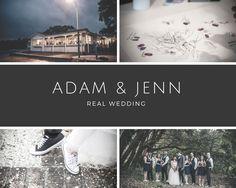 auckland_wedding_devonport