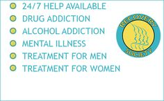 Call (866) 323-6590 now to beat your addiction!