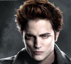 robert pattinson | Robert Pattinson, attore giovanissimo ma già molto famoso e cercato ...