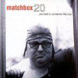 Yourself or Someone Like You (Audio CD)By Matchbox Twenty