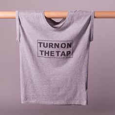 Hey, I found this really awesome Etsy listing at https://www.etsy.com/listing/207840117/dance-t-shirts-hand-printed-in-se-london