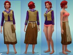 http://www.thesimsresource.com/downloads/details/category/sims4-sets-clothing-female/title/hermit-outfit/id/1283810/